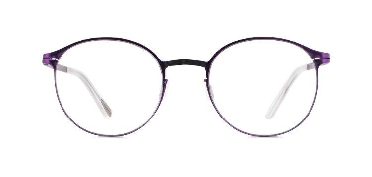 Flite 4083 Purple