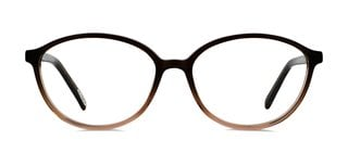 Picture of Bella 7031 Brown