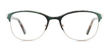 Picture of Femina 6005 Green