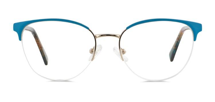 Femina 5098 Blue