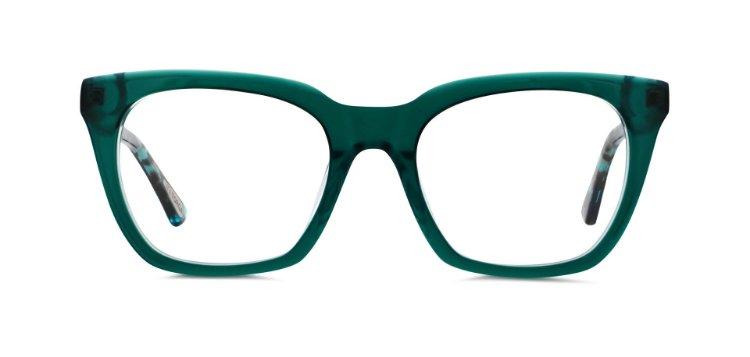 Femina 6007 Green