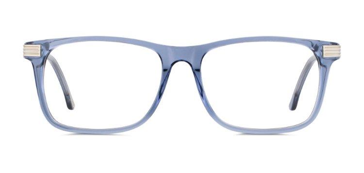 Americana 7036 Blue