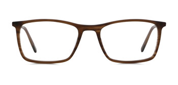 Picture of Americana 7038 Brown