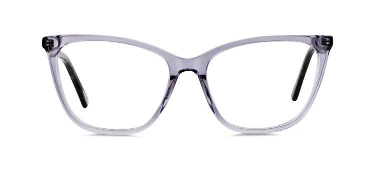 Retro 7051 Grey
