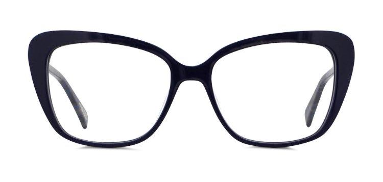 Femina 6013 Blue